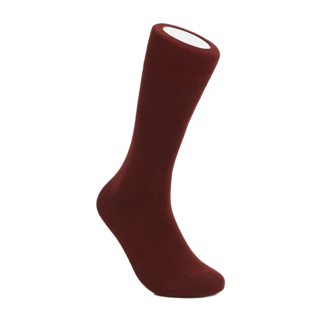 [VOTTA] Fired Brick - burgundy lines